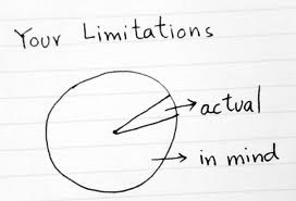 limitations3