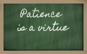 patience is a virtue2