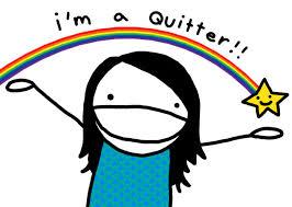 quitter3