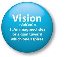 vision5